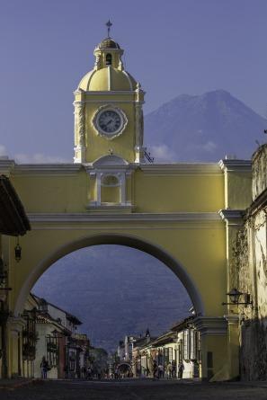 guatemala-848479_1920